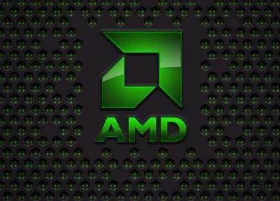 AMD R9 5950X亮相跑分网,单核619分位居榜首