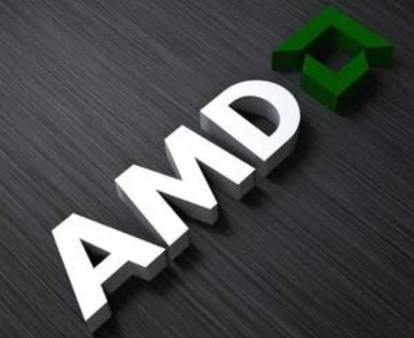 AMD R9 5900X跑分曝光,单线程性能表现亮眼