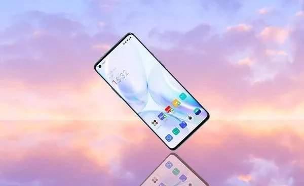 十月高性价比手机推荐,2020年十月手机排行榜