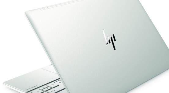 惠普Envy13新款發布:搭載11代酷睿處理器