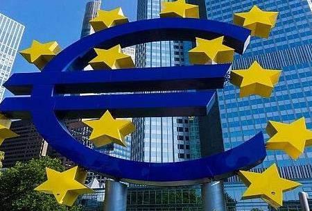 欧洲央行申请数字欧元商标,这是怎么回事呢?