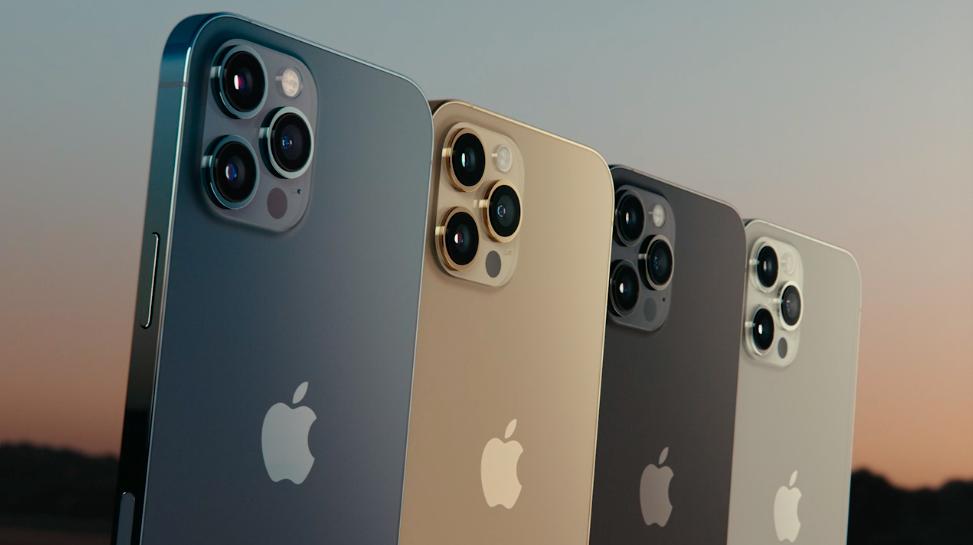 琼版iphone12和国行版区别,琼版iphone12对比国行版