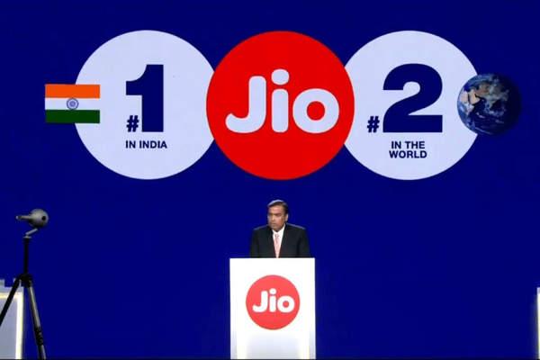 印度厂商将推出70美元5G手机,或于2020年发布