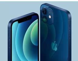 买iPhone12最高能省1000元?深圳居民专属福利