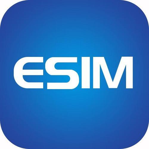 esim技术是什么意思?esim技术有哪些优点?