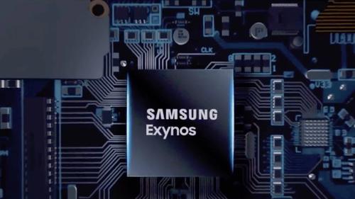 Exynos 9925处理器曝光:性能或超骁龙875