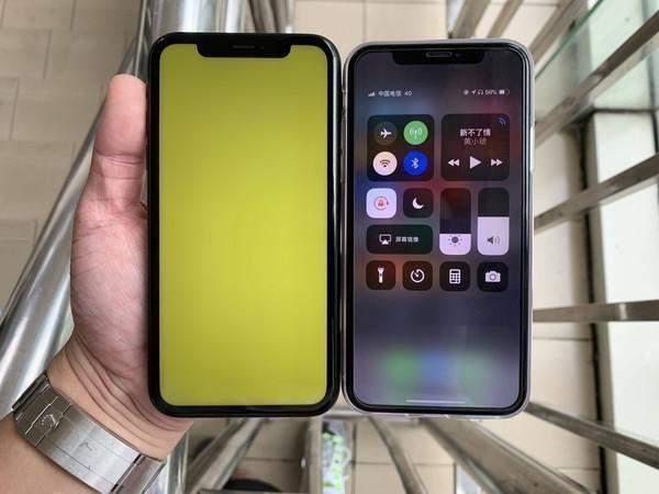 iPhoneXR价格跌至4199元,值得购买吗?