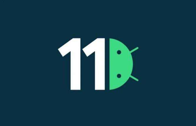 EMUI11升级版或将推出, 基于Android 11定制
