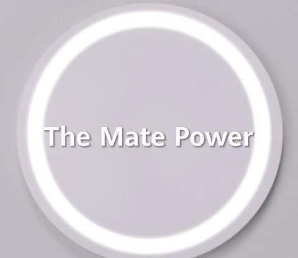 华为Mate40系列快充性能官宣,拥有出色的快速充电能力