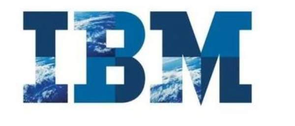 IBM Q3营收额为176亿美元,同比下降2.6%