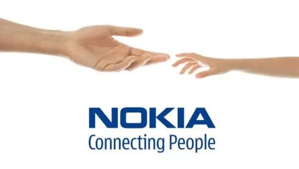诺基亚2VTella海外正式开卖:售价约590元