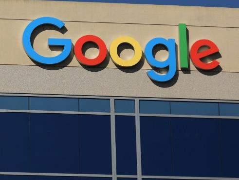 谷歌被美国政府起诉,这是怎么回事呢?