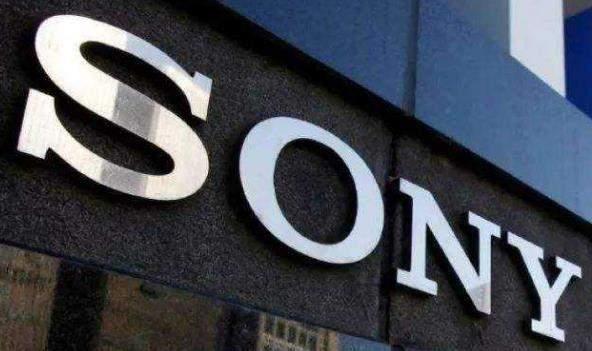 索尼Xperia1 II国行版发售,搭载骁龙865价格7999元