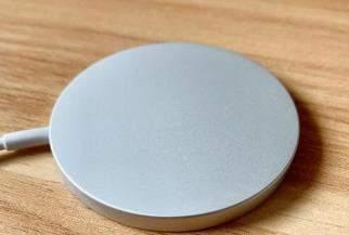 苹果MagSafe充电器怎么样?能搭配安卓机使用吗?
