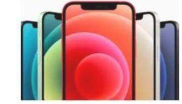 iqoo5pro和iPhone12pro哪个好_参数对比详情介绍
