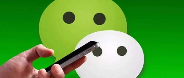微信如何让平板和手机同时在线?华为平板怎么和手机同时登录微信