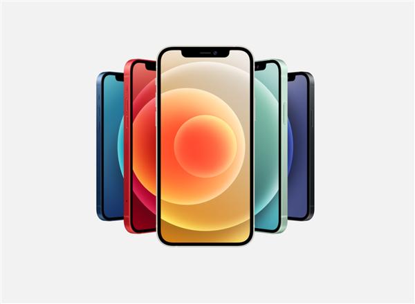 iphone12激活时间是什么时候?iPhone12激活后能退吗?