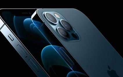 iPhone12购买渠道受限,苹果封杀各大电商平台
