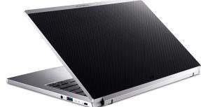 宏碁推出AcerBookRS,保时捷设计价格14999元