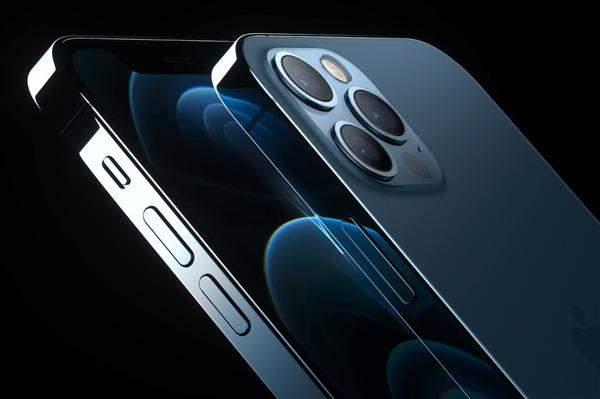 iPhone12国行版支持双卡5G吗?开启双卡后可以使用5G网络吗?