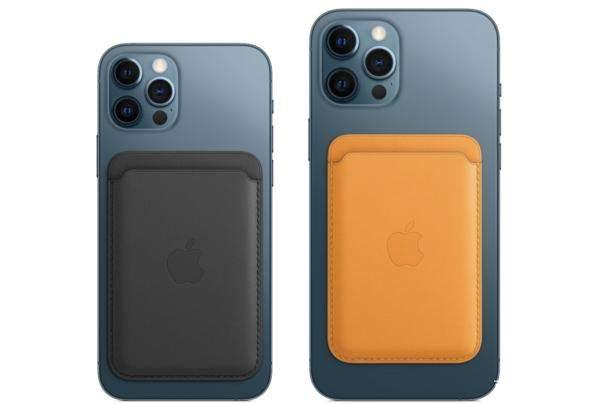 爆部分iPhone12官方保护壳没有扬声器开孔,网友:珍藏版!