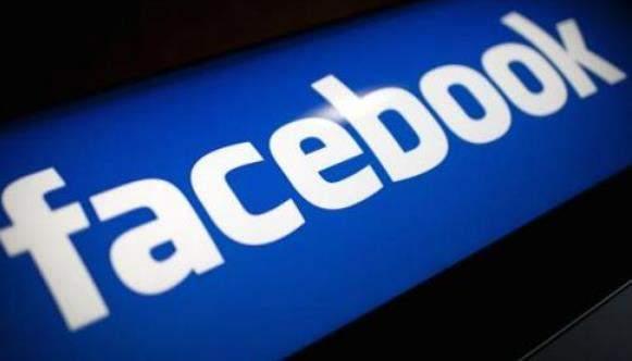 FacebookDating在欧洲推出,或将主打免费功能