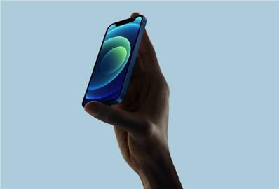 iphone12mini支持双卡双待吗?能放几张卡?