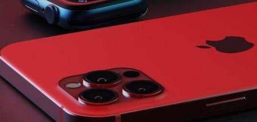 iphone12法国版开箱视频曝光,果然配有耳机