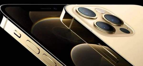 iPhone12首批明日送达,官网显示已发货