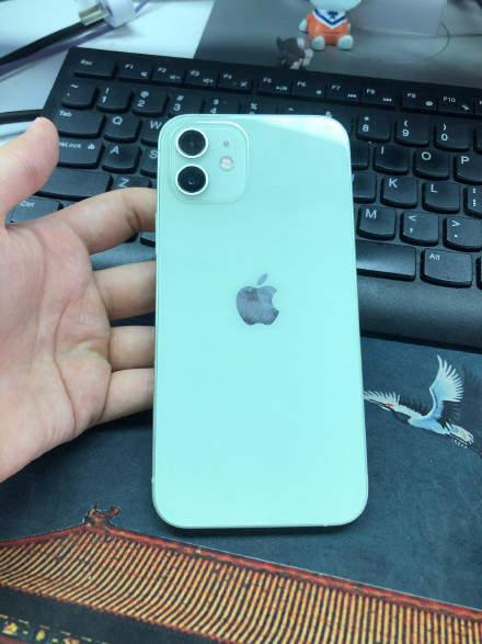iPhone12怎么退货,iPhone12激活后怎么退货