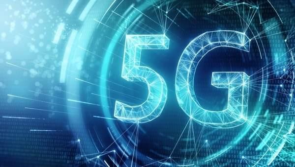 工信部最新消息,国内5G基站已建立69万个