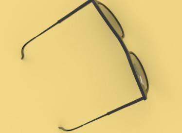 索尼将为苹果提供OLED微显示器,用于AR眼镜