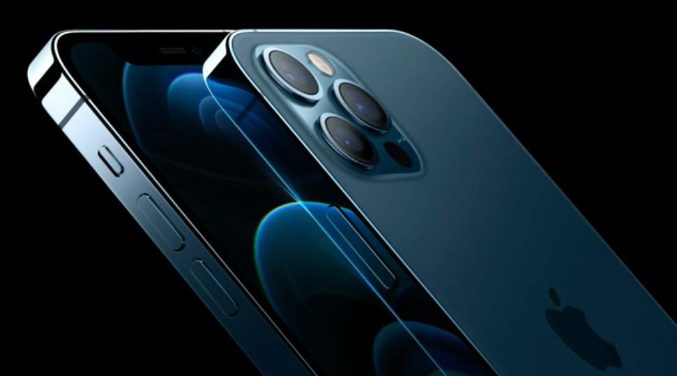 iPhone12防摔吗,iPhone12防摔测试