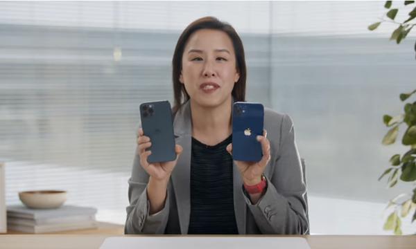 iPhone12会让部分卡片消磁,官方逼你买MagSafe皮革卡包