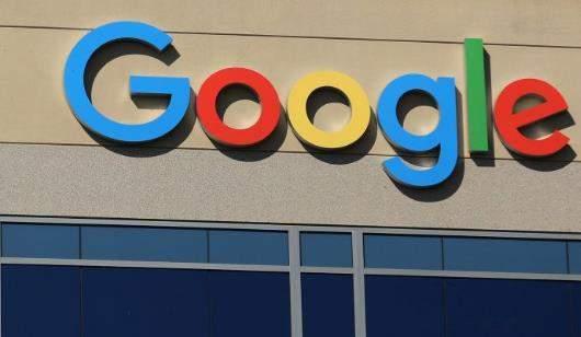 谷歌遭美国反垄断诉讼,这是怎么回事呢?