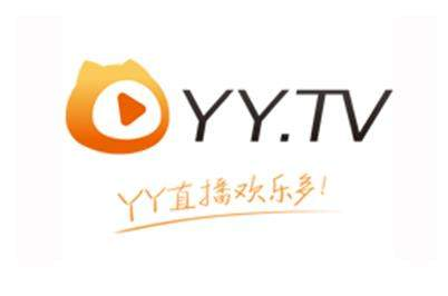 百度將收購YY國內業務,這是怎么回事呢?