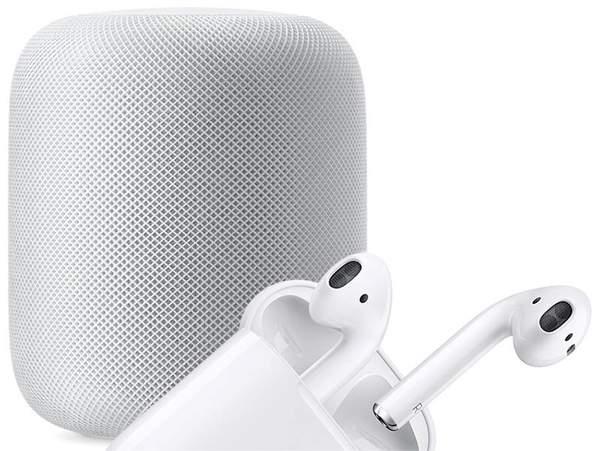 蘋果全新AirPods/AirPods Pro或將在2021年推出