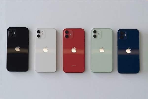 环保只是借口,耳机充电器正成为苹果收入新的增长点