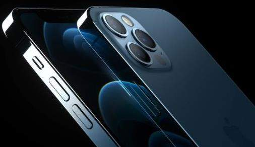 iPhone12新机福利,苹果赠送3个月免费游戏服务