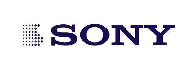 索尼Q2财报公布,净利润同比增长145%