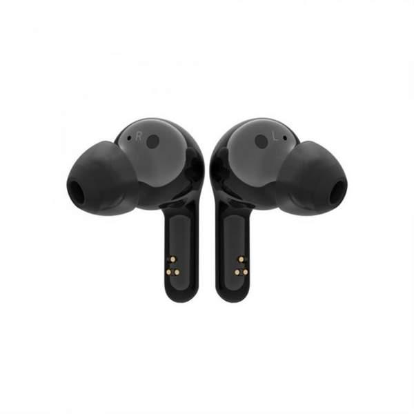 LG新款真无线耳机已经上市,支持主动降噪