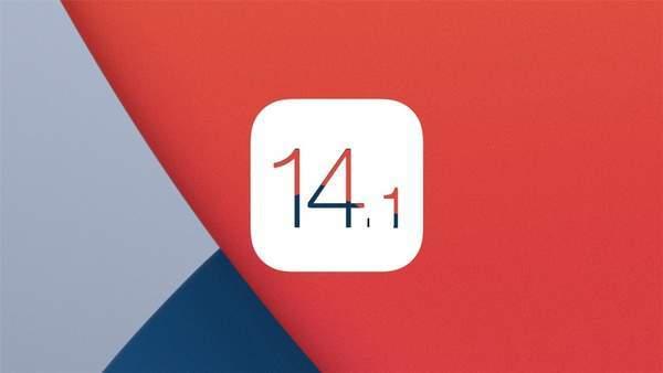 iOS14.0.1验证通道关闭,已无法降级到iOS14.0.1