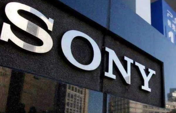 索尼Q2財報公布,凈利潤同比增長145%