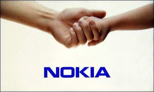 诺基亚新机曝光,或命名为诺基亚10