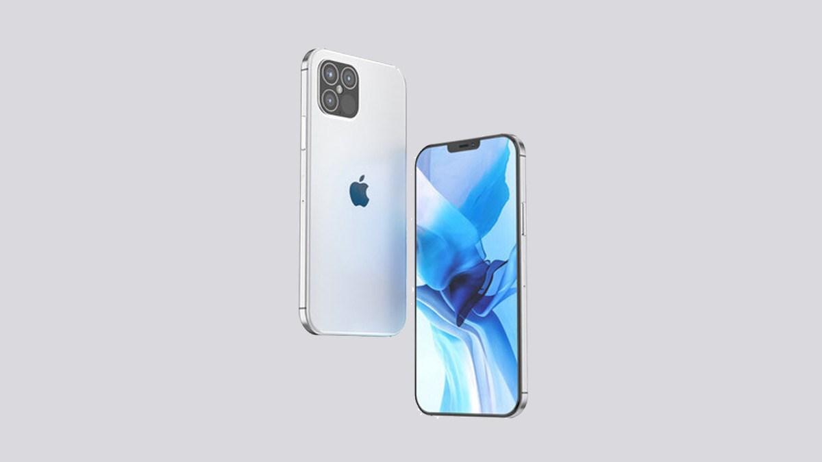 iPhone13爆料,最高将支持1TB储存版本