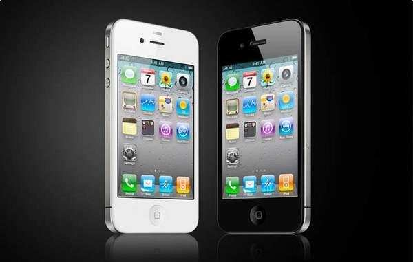 iPhone活跃用户超过10亿,据第一代iPhone上市已有4842天