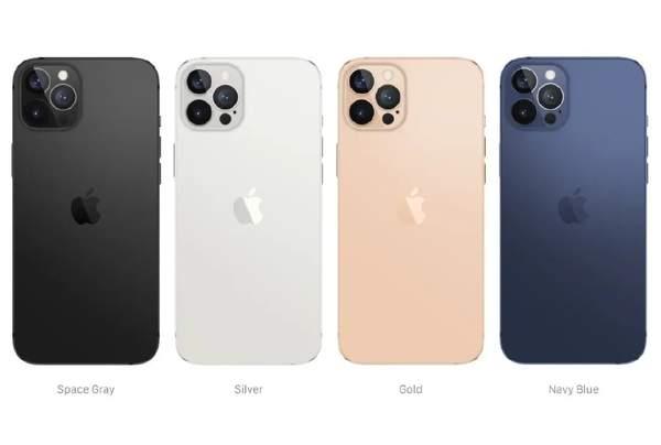 iPhone12可以使用PD充电器快速充电吗?与PD充电器兼容吗?