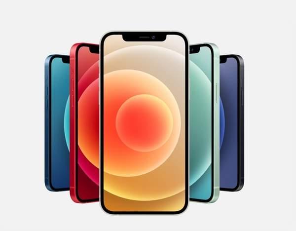 iPhone12可以使用PD充電器快速充電嗎?與PD充電器兼容嗎?