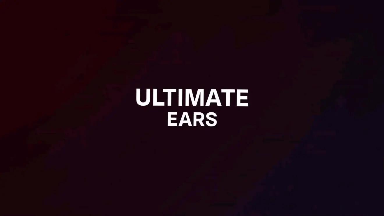 罗技全新耳机发布,全球首款可自动塑形的真无线耳机