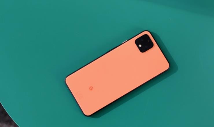 拒绝美颜!谷歌Pixel系列手机默认禁用美颜功能
